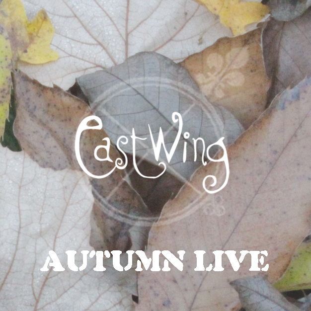 EastWing - Autumn Live