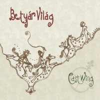 EastWing - Bety�rvil�g