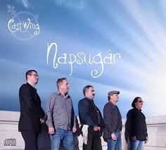 EastWing - Napsugár