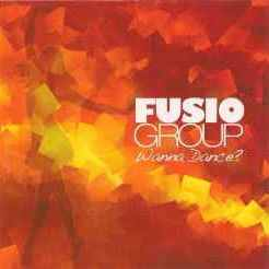 Fusio Group - Wanna Dance?