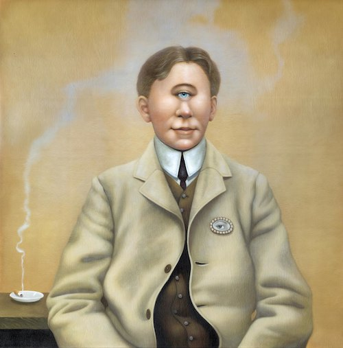 King Crimson - Radical Action to Unseat the Hold of Monkey Mind (3CD+Blu-ray)