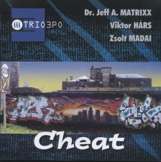 Trio3PO - Cheat